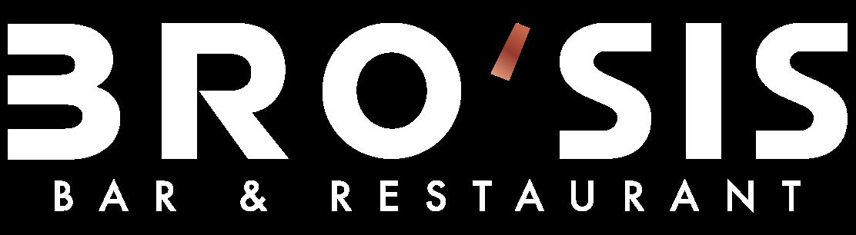 brosis logo